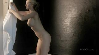 Carisha Hot Shower