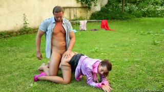 Piss On My Pretty Face! (Cindy Dollar, Kate Gold)