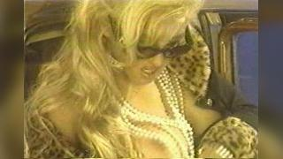 Jenna Jameson Built For Speed (with Jill Kelly)