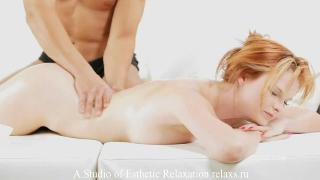 Hot Massage Горячий массаж