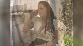 Gianna Michaels Gloryhole Confessions 2