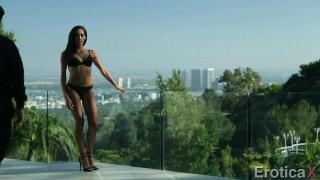Chloe Amour (A View To Forever)