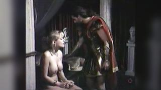 kelly trump Messalina (Les Orgies de Messaline) scene 4