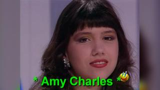 Colpo Grosso Amy Charles 7(Edited)