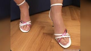 Belicia GangLand Cream Pie 6