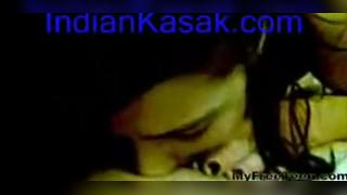 [Pakistan 18+] Young Hot Pakistani Teenage Couple Fingering