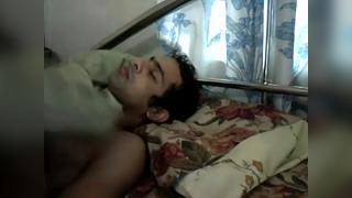 Bangladeshi Horny Girl Labony With Her Lover Video 5 [ Voy