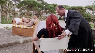 Susana Melo First Time Anal Hardcore