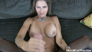 Hotwiferio aug13wk4 clip3hd